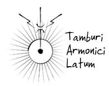 Tamburi Armonici